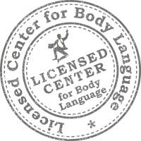 stempelek-Licensed-e1427124508593