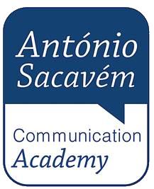 António Sacavem