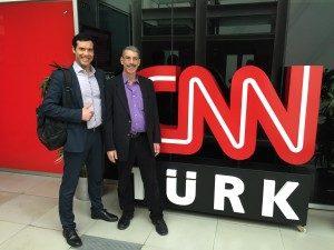 CNN1-300x225