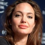 240px-Angelina_Jolie_at_Davos_crop